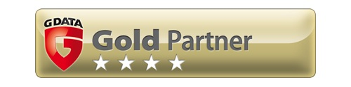 gdata-gold-partner-int